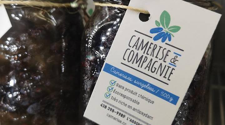 camerises-surgelees