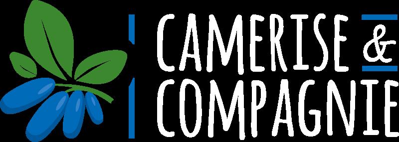 Camerise et Compagnie
